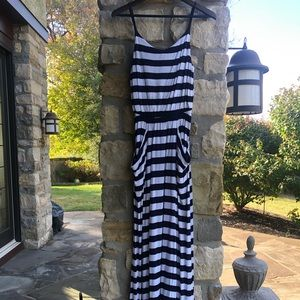 Women's Gap Maxi Dress